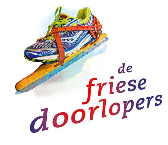 Shirt_Friese_Doorlopers-Voorzijde